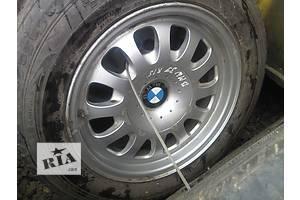 Диски BMW 5 Series (все)