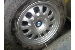 Диски BMW 523