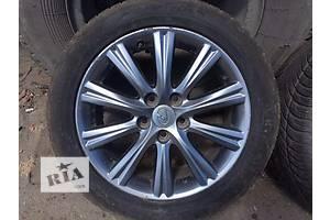 б/у Диски Lexus ES