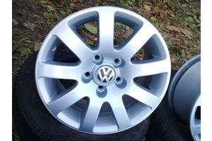 б/у Диск Volkswagen Passat