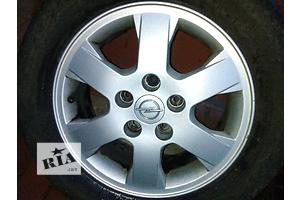 Диск Opel