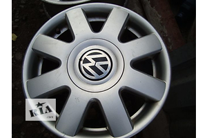 б/у Диск Volkswagen Sharan