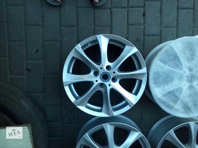 продам Новый диск для легкового авто Volkswagen бу в Львове