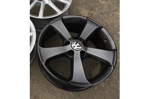 Новые Диски Volkswagen Golf VII
