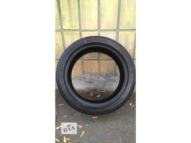 купить бу Michelin Primacy HP 215/45 R17 (5 штук комплект) в Киеве