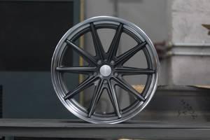 Новые Диски Lexus GS