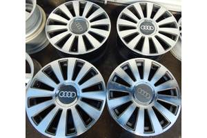 Диск Audi A8