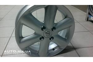 Discs Nissan