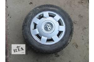 б/у Диски Volkswagen T4 (Transporter)