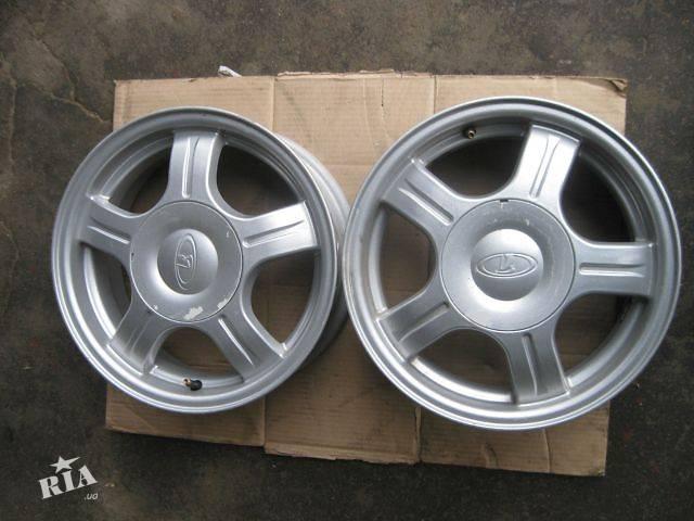 Заводские литые диски на приоре форум wroomru