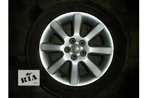 б/у Диск Toyota Avensis