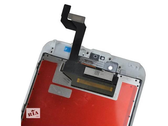 бу Дисплей LCD Touch Screen iPhone 6S в Киеве