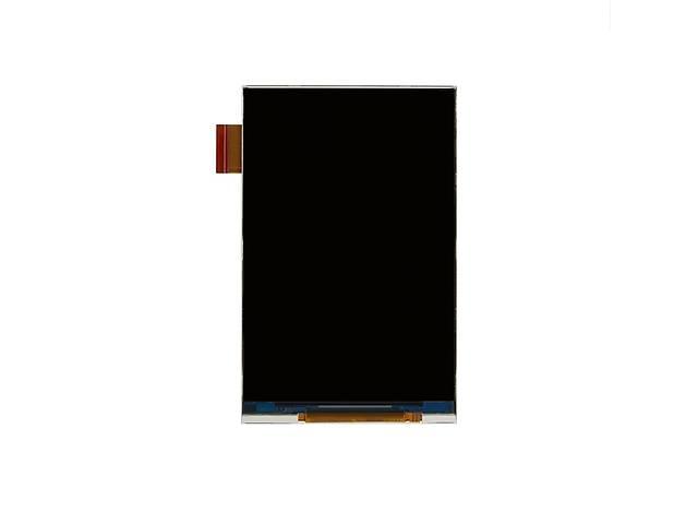 Дисплей для мобильного телефона Fly IQ255 Pride- объявление о продаже  в Виннице