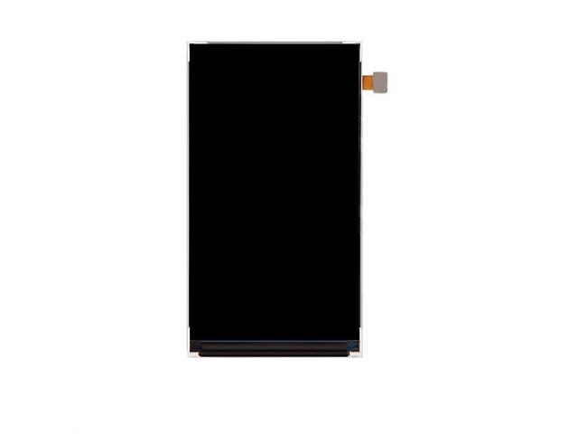 Дисплей для мобильного телефона Fly IQ4404- объявление о продаже  в Виннице