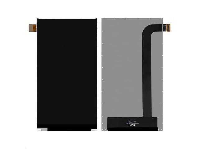 Дисплей для мобильного телефона Fly IQ456 Era Life 2- объявление о продаже  в Виннице