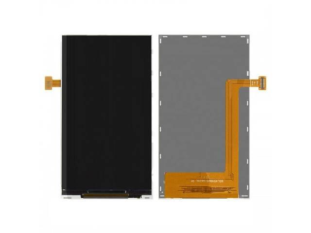Дисплей для мобильного телефона Lenovo A630 A670 A800- объявление о продаже  в Виннице