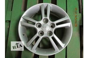 Диск Mitsubishi Lancer