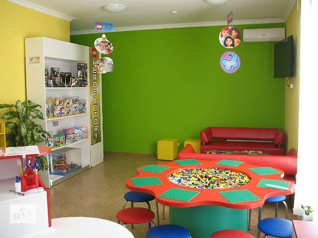 купить бу Дитяча студія шукає прибиральницю в Виннице