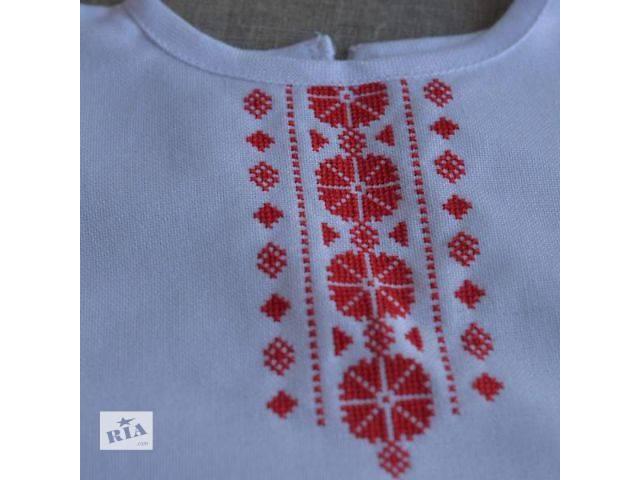 продам Дитяча блуза новий для малюків бу в Ивано-Франковске