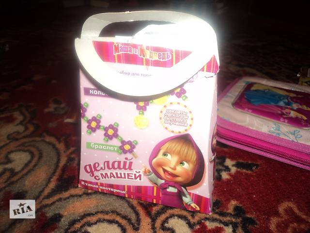 продам детские игрушки новые бу в Тернополе