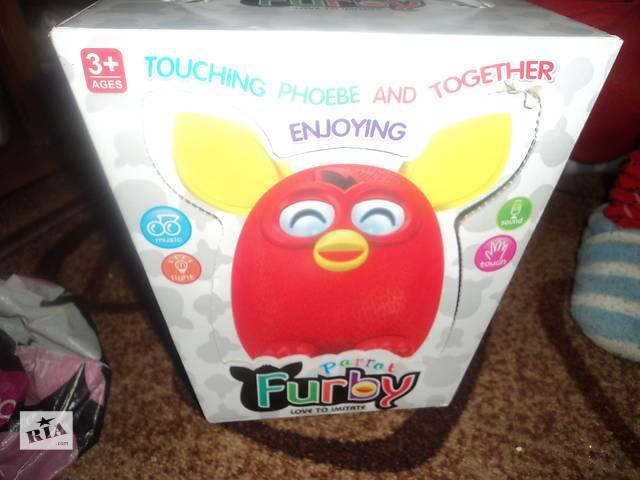 купить бу детские игрушки новые в Тернополе