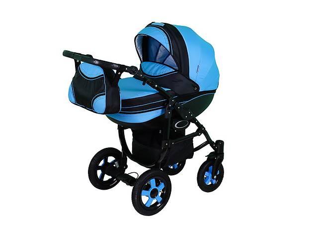 """купить бу Детские коляски """"Discovery"""" (Цены от производителя) в Тернополе"""