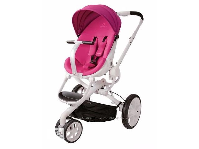 фото дитячі коляски