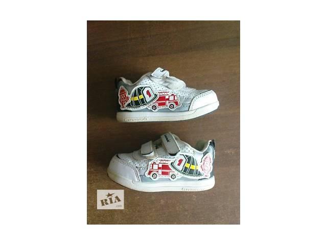 продам Дитячі кросівки Garanimals з США бу в Тернополе
