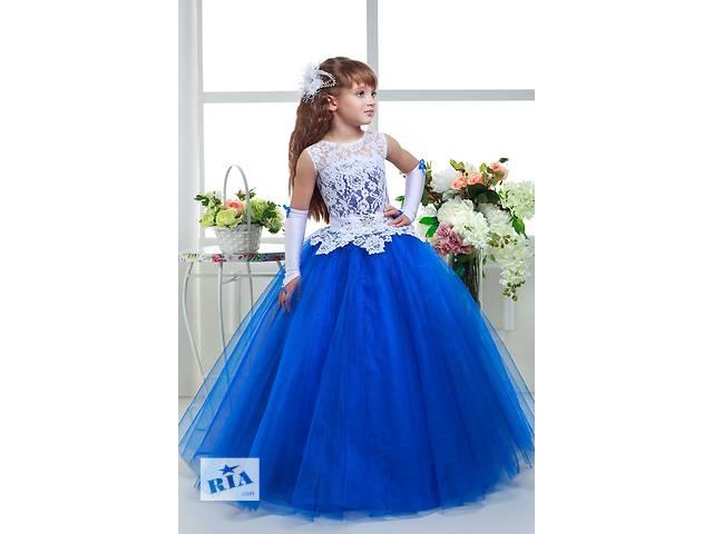 купить бу Дитячі святкові сукні для дівчат Прокат Львів в Львове