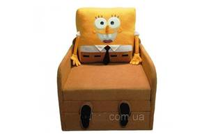 Нові Дитячі дивани Rolly