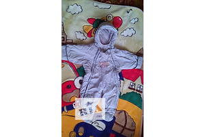 б/у Для малышей