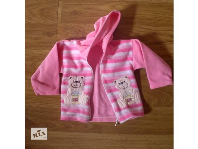 бу Детский костюм для девочки в Тернополе