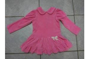Новые Детские бальные платья Модный карапуз