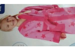 Новые Пижамы Lupilu