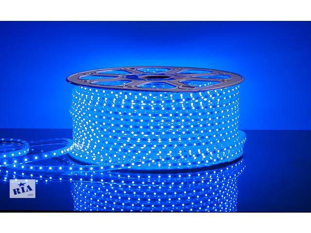 купить бу Дюралайт LED любых цветов в Одессе
