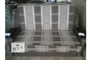 Меблі в Нововолинську - объявление о продаже Вінниця