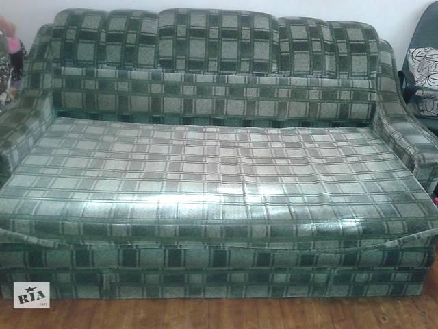 купить бу диван б/у в Запорожье
