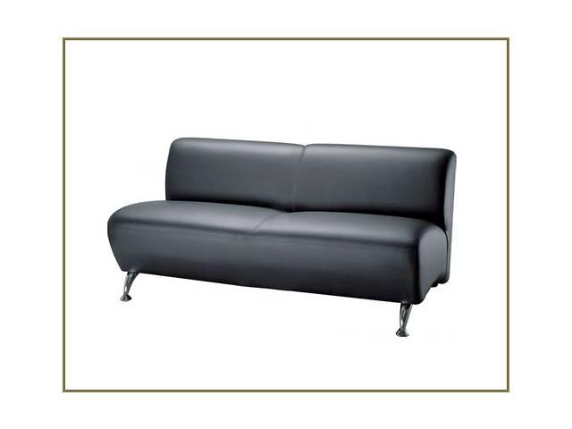 Диван, диванчик ожидания- объявление о продаже  в Житомире