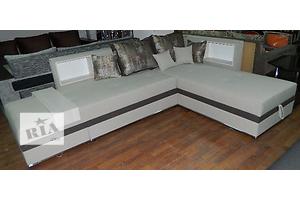 купить новый Мебель в Кременчуге Ровно