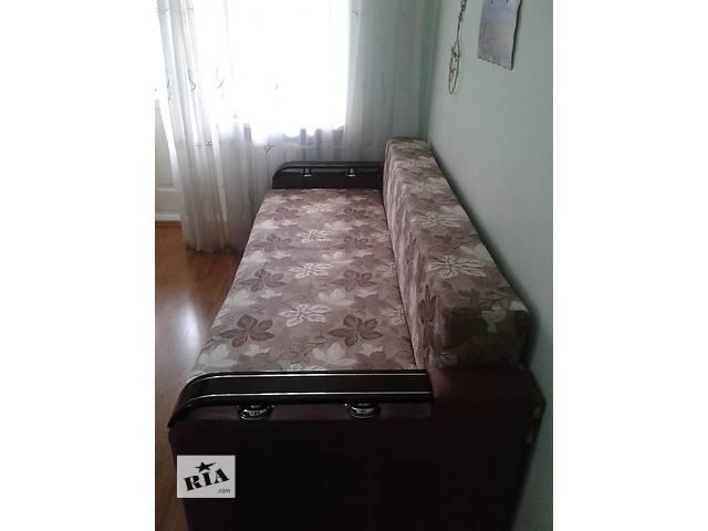 бу Диван-кровать в Луцке