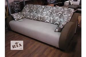 новый Мебель в Кременчуге Ровно