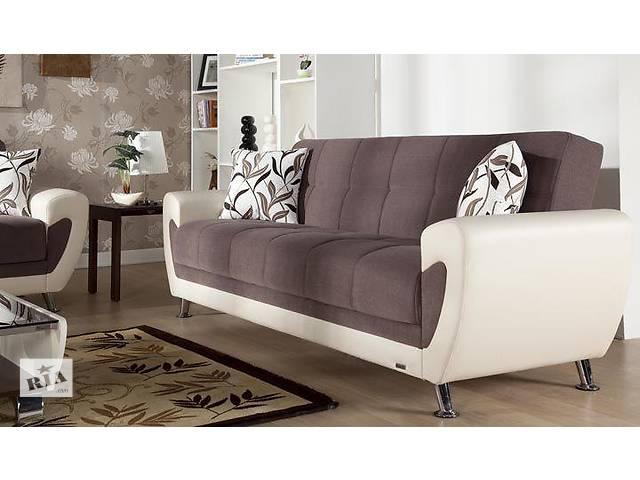 диван (книжка)- объявление о продаже  в Киеве