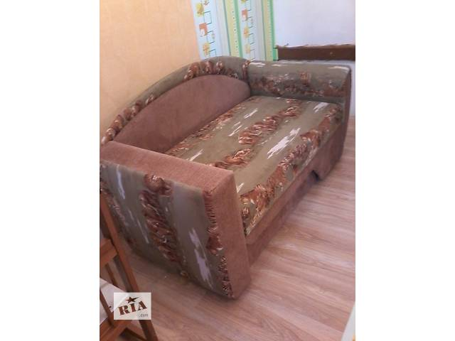 продам диван бу в Виннице