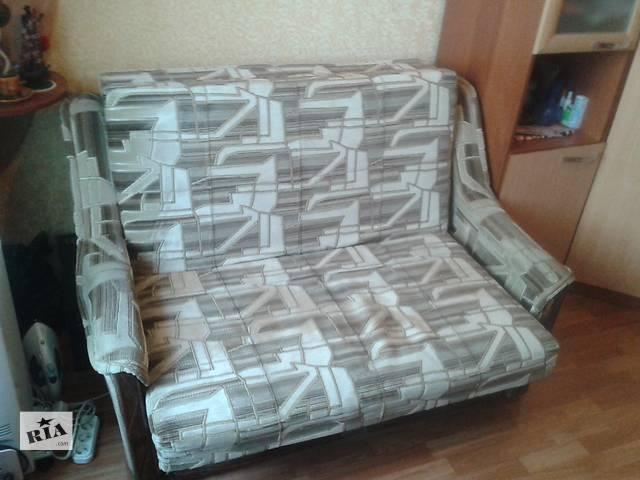 бу диван в Одессе