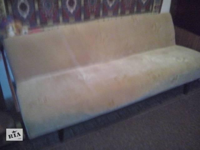 купить бу диван в Тернополе