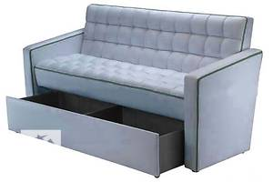 Нові Офісні дивани