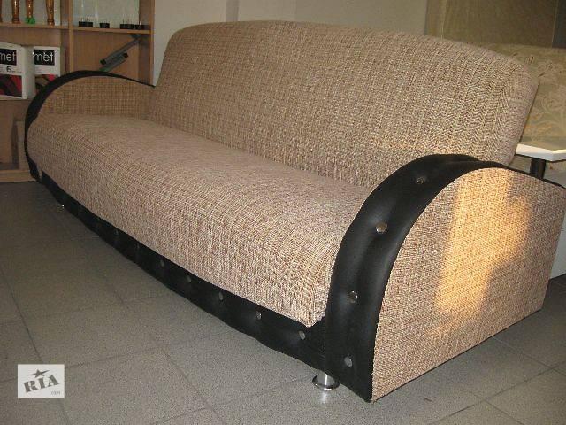 Ремонт дивана-книжки замена пружин