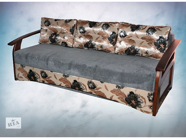 Хинчагов олх меблі м володимир волинський принцип