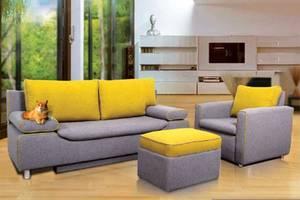 Новые Мебели