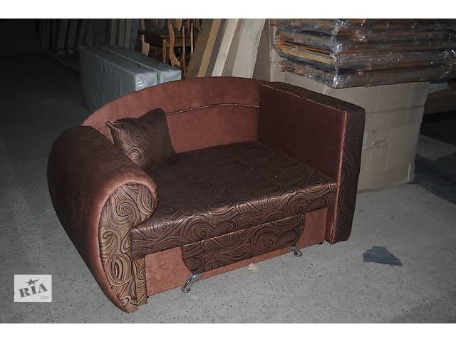 продам диваны , матрасы . кровати! бу в Виннице